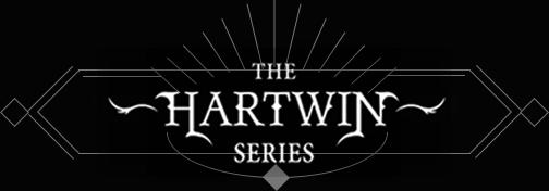 Hartwin Series Logo